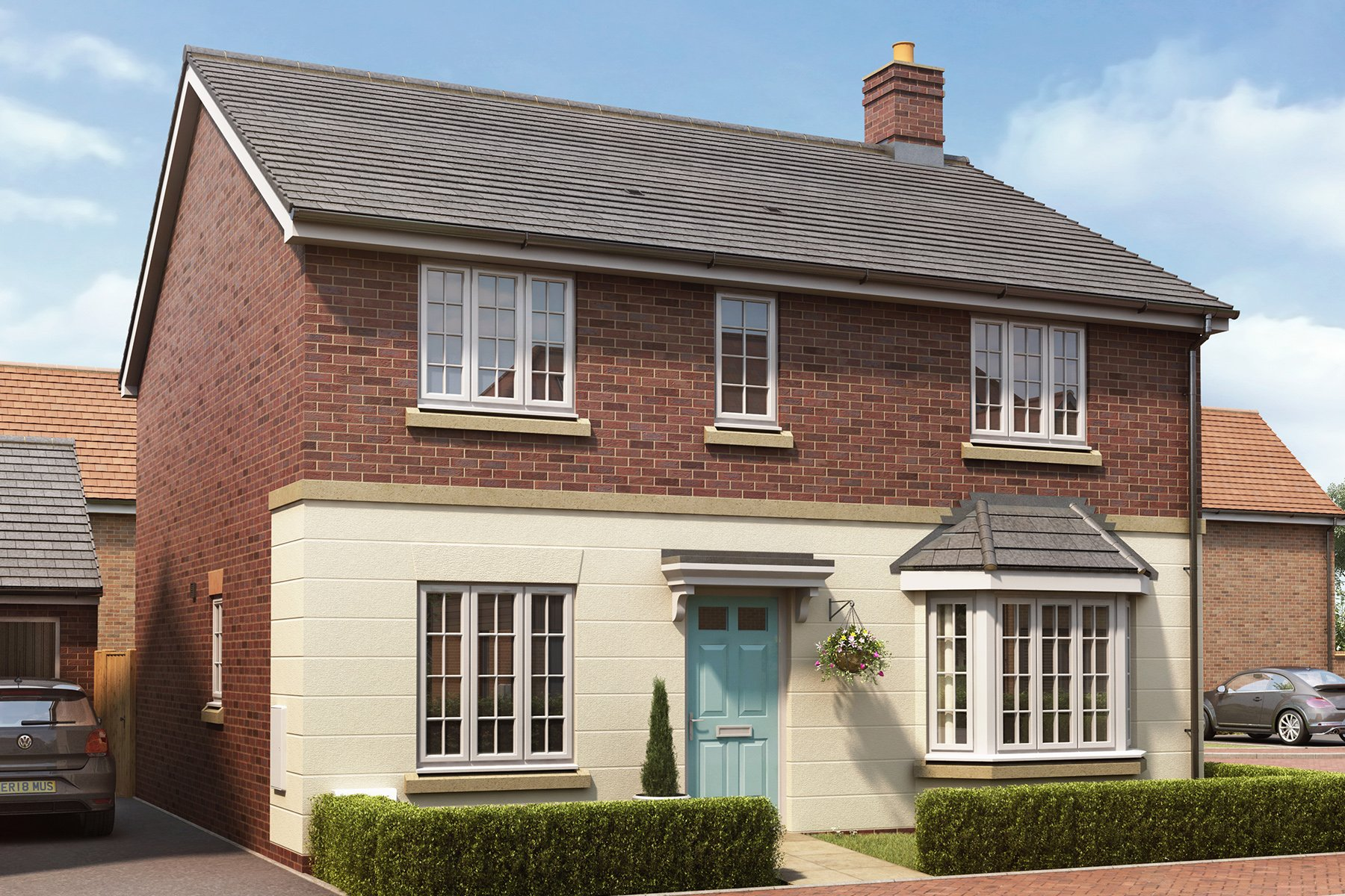 Manford - Plot 389_Web_Image